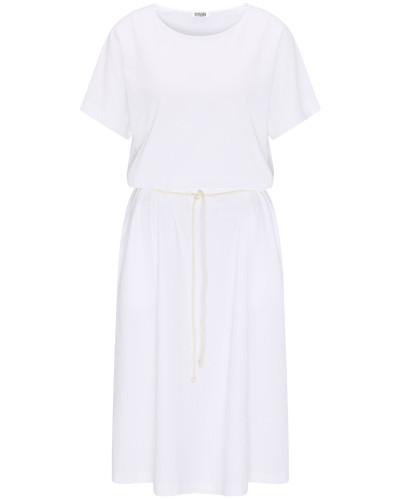 Kleid JULEY