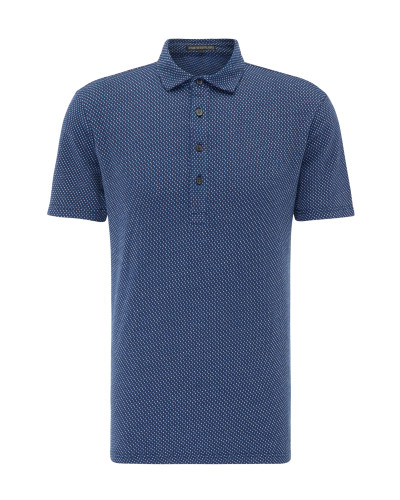 Polo-Shirt GARRY