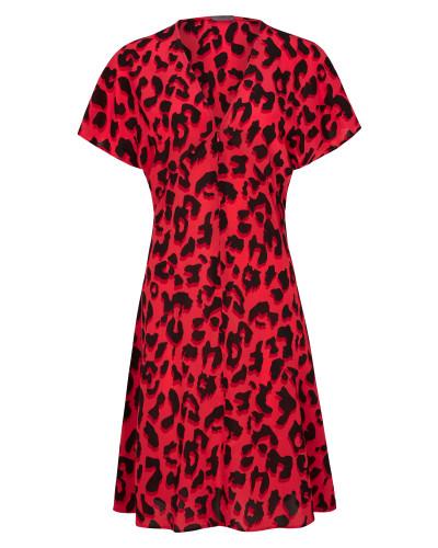 Kleid DELIAH