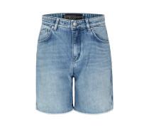 Jeans LAP