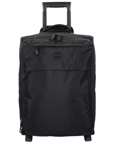 X-Travel 4-Rollen Trolley 77 cm