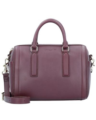 Véra Mini Handtasche Leder 25 cm
