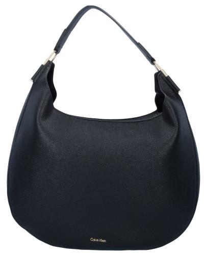 Günstig Kaufen Besuch Neu Austrittsstellen Online Calvin Klein Damen Arch Shopper Tasche 46 cm black 40eNguGgD