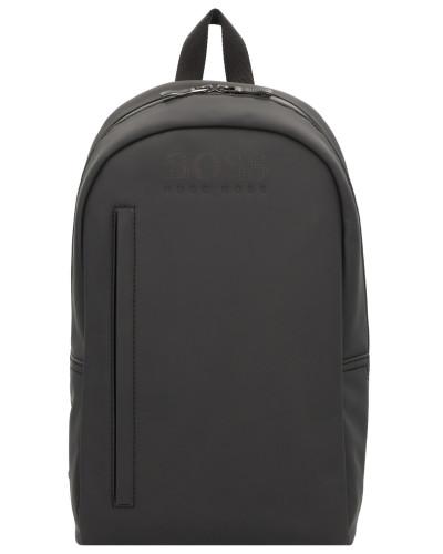 Hyper Rucksack 43 cm