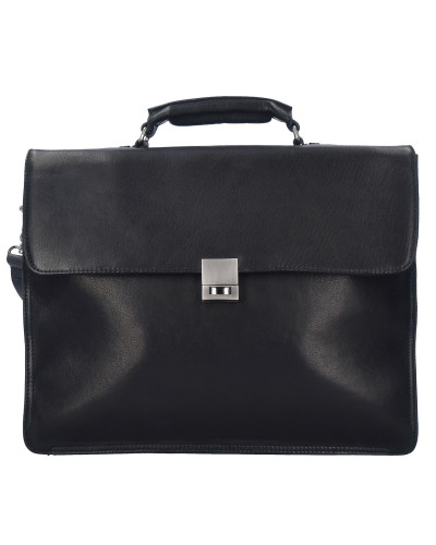 Harold's Herren Countr Aktentasche 37 cm Laptopfach schwarz Verkauf Günstig Online Vorbestellung Rabatt Finden Große Erscheinungsdaten MW52vVhWt