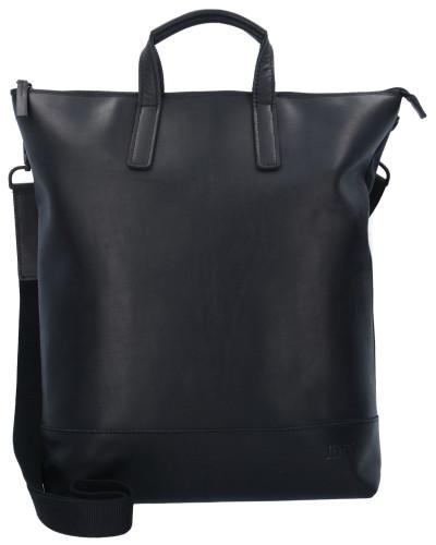 Futura X-Change 3in1 Bag S Rucksack Leder 40 cm Laptopfach