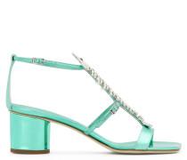 SLIM 50 Sandale