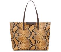 MACIS Handtaschen