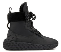 URCHIN High top sneakers
