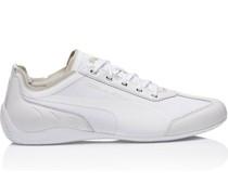 Speecat X Sneaker