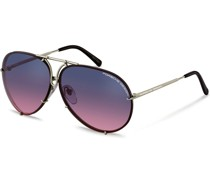 Sonnenbrille P´8478
