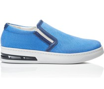 X Light Cupsole SO Canvas Sneaker