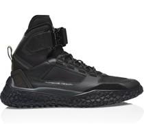 OCTN High Sneaker