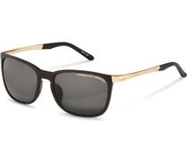 Sonnenbrille P´8673
