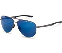 Sonnenbrille P´8920
