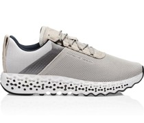 Xetic M Sneaker
