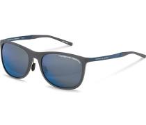 Sonnenbrille P´8672