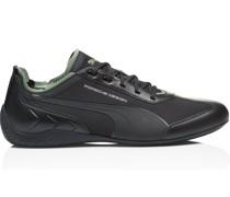 Speedcat x Sneaker