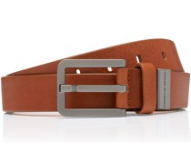 P´1810 Casual Belt Pin Buckle 30
