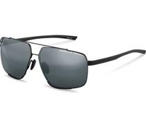 Sonnenbrille P´8681