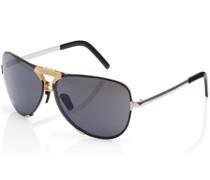 Sonnenbrille P´8678