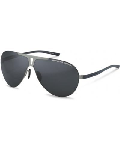 P'8656 Sonnenbrille