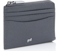 French Classic 4.0 Coin Pocket SH6
