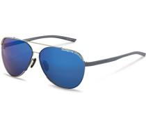 Sonnenbrille P´8682