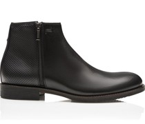 Chelsea Nappa Boot
