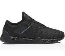 Hybrid Tourer WTR Sneaker