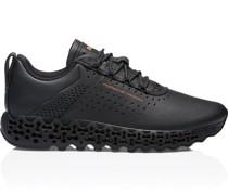 Xetic L Sneaker