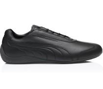 Speedcat L Sneaker