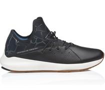EVO Cat II Sneaker
