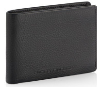 Cervo 2.1 H4 Brieftasche