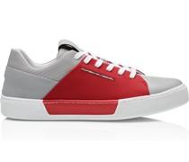 Cupsole 2.0 Sneaker