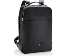 Voyager 2.0 MVZ Backpack