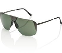P´8638 Sonnenbrille