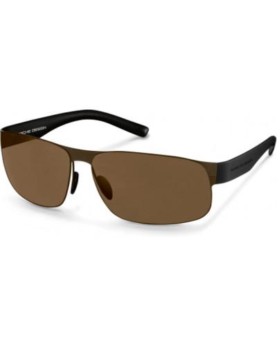 P'8531 Sonnenbrille