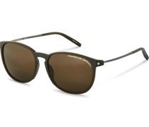 Sonnenbrille P´8683