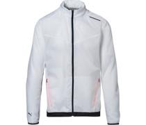 Active 2.0 Jacket