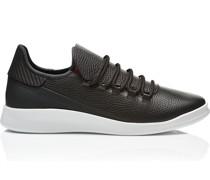 XL Extralight SO Calf Tumb Sneaker