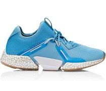 Hybrid Trainer II Running Shoes