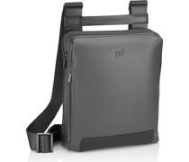 Shyrt 2.0 SVZ Leather Shoulder Bag