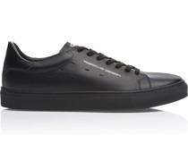 Cupsole Sneaker