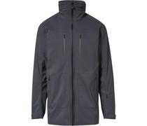 RCT Jacket