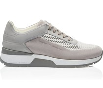 XL Extralight Mesh Sneaker