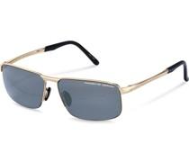 Sonnenbrille P´8917