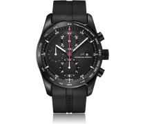 Chronotimer Series 1 Sportive Black