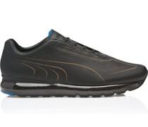 Speedcat Jamming Sneaker