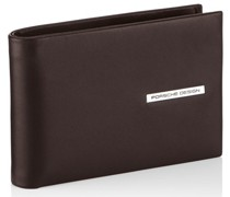 CL2 3.0 H4 Brieftasche